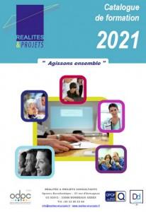 V2 - couverture catalogue 2021