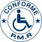 conforme-PMR-e1505683759229-300x300