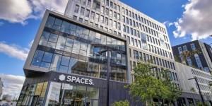 kpc-spaces