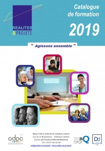 Catalogue-2019_définitif_27-09-2018 - Copie