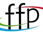 logo_ffp@2x