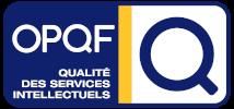 SQ-OPQF