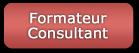 Formateur consultant