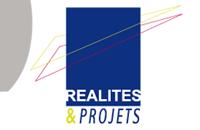 Réalités & Projets