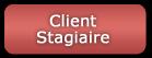 Client stagiaire